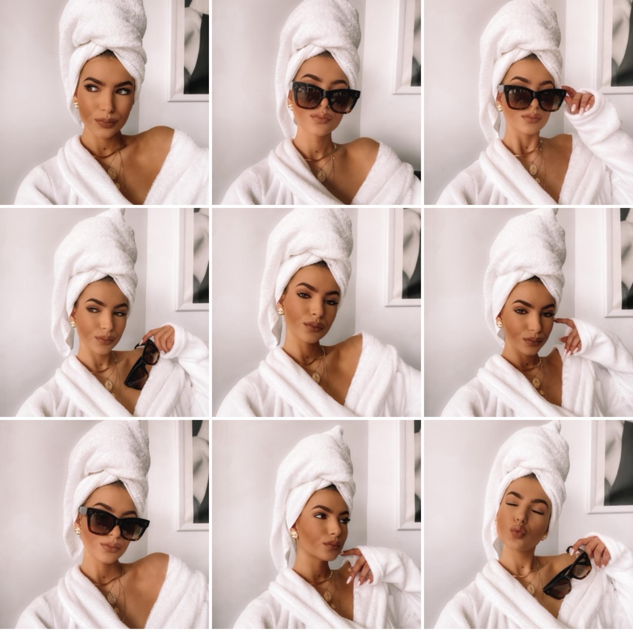 My everyday makeup routine + Sephora Spring Savings Event